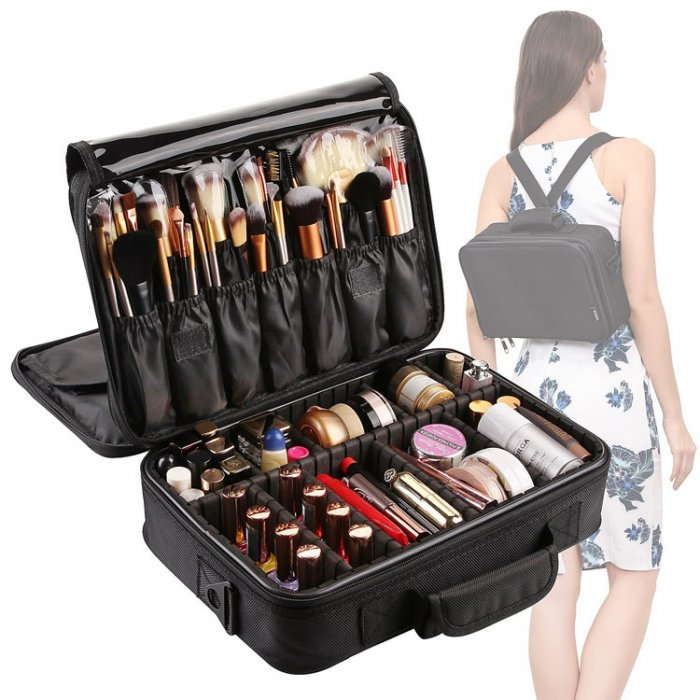adjustable-divider-cosmetic-makeup-travel-bag-COS076-1