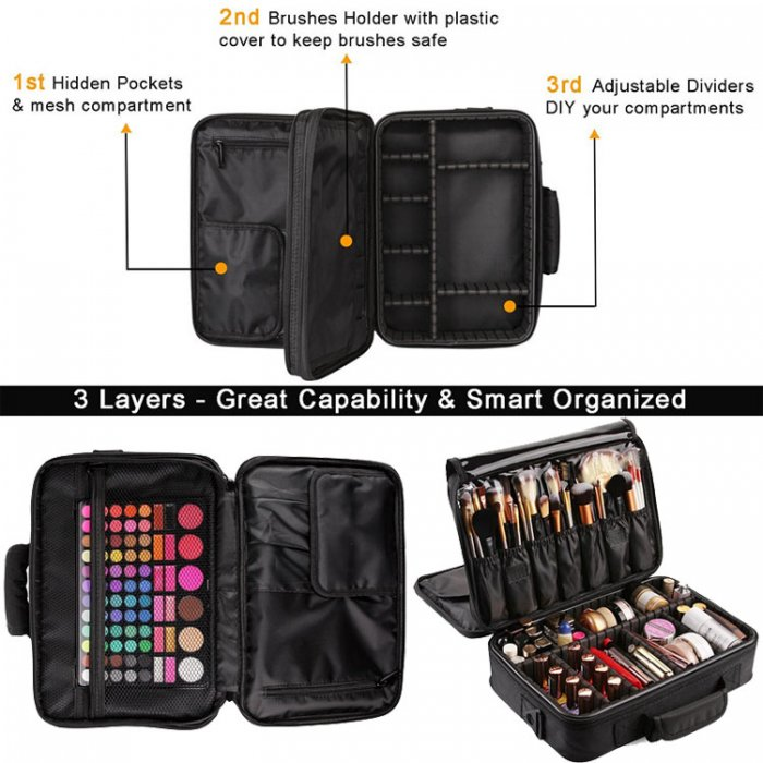 adjustable-divider-cosmetic-makeup-travel-bag-COS076-3