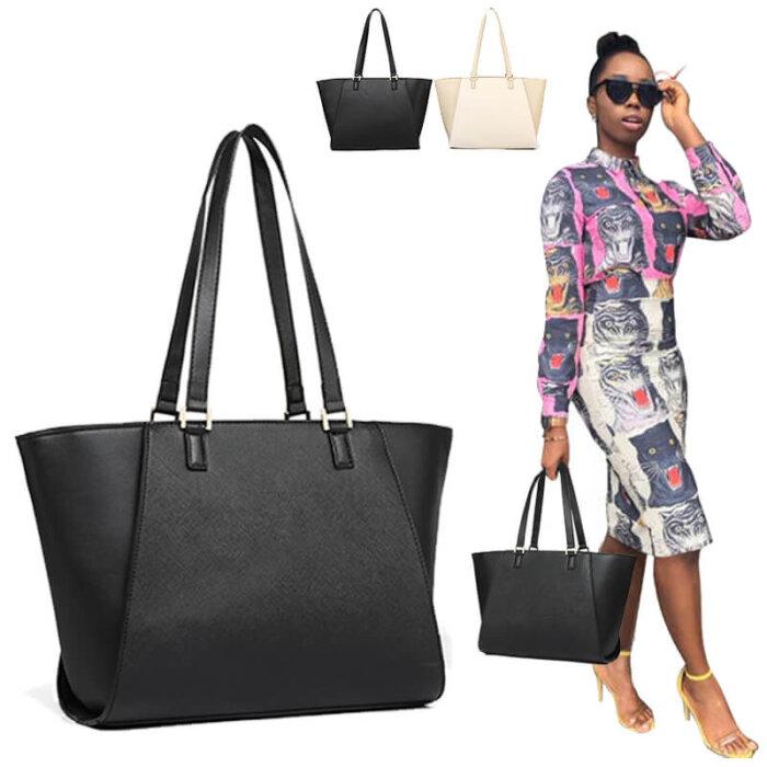 bags-women-handbags-Large-PU-leather-Beach-Bag-HB027-1