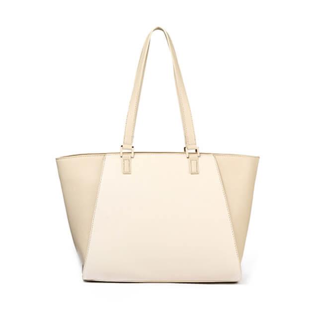 bags-women-handbags-Large-PU-leather-Beach-Bag-HB027-2