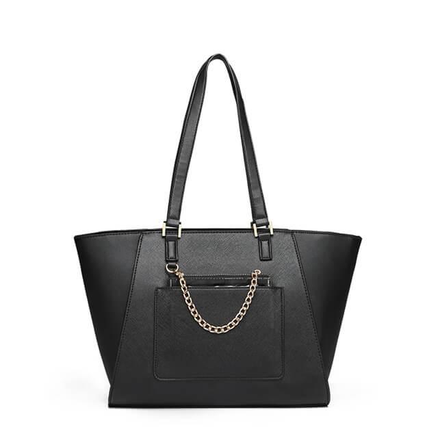 bags-women-handbags-Large-PU-leather-Beach-Bag-HB027-3