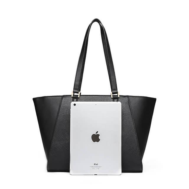 bags-women-handbags-Large-PU-leather-Beach-Bag-HB027-4