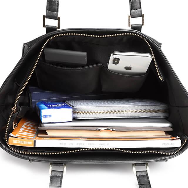 bags-women-handbags-Large-PU-leather-Beach-Bag-HB027-5