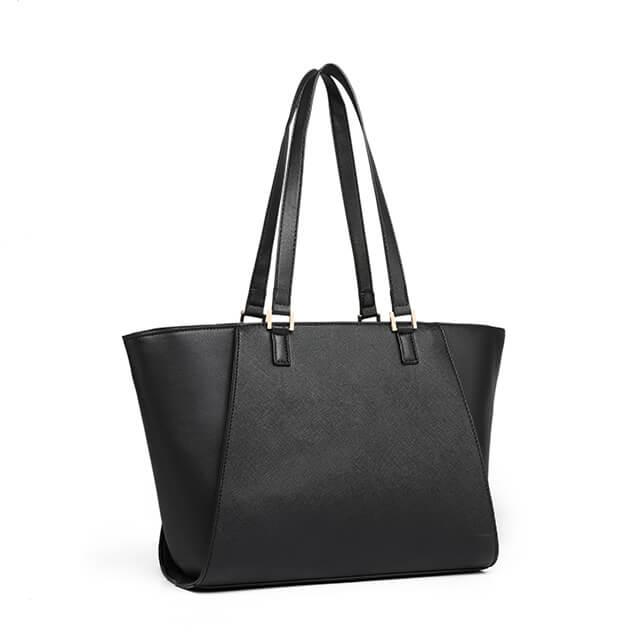 bags-women-handbags-Large-PU-leather-Beach-Bag-HB027-6