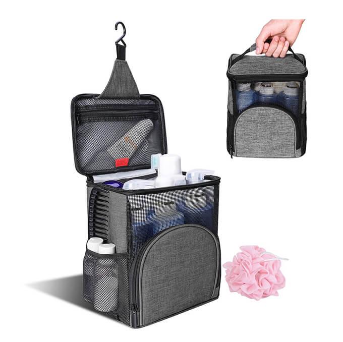 bath-organizer-toiletry-bag-with-handle-COS058-1