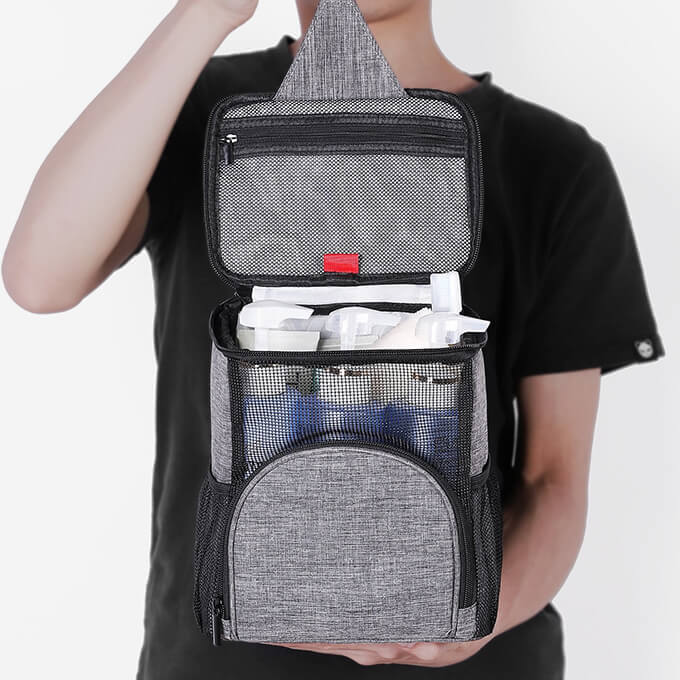 bath-organizer-toiletry-bag-with-handle-COS058-2