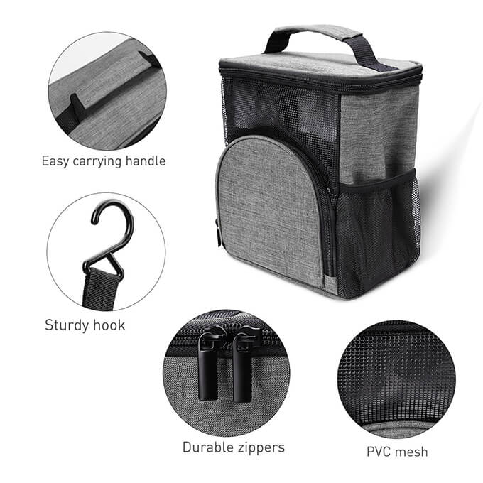 bath-organizer-toiletry-bag-with-handle-COS058-3
