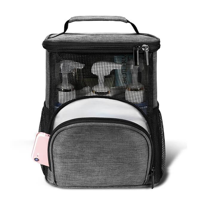 bath-organizer-toiletry-bag-with-handle-COS058-4