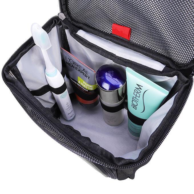 bath-organizer-toiletry-bag-with-handle-COS058-6