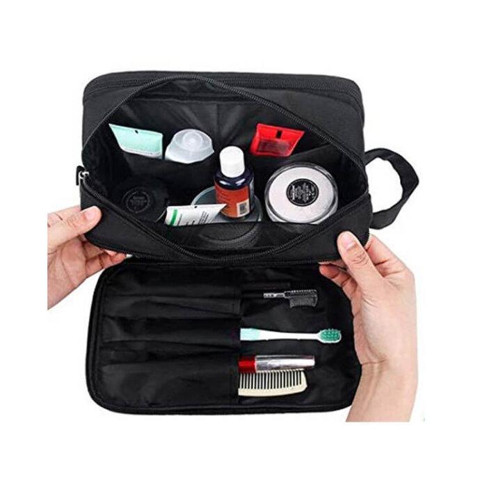 bathroom-organizer-hanging-toiletry-bag-COS029-2