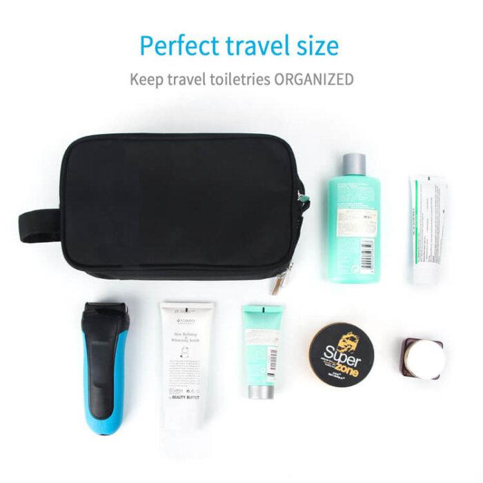 bathroom-organizer-hanging-toiletry-bag-COS029-6