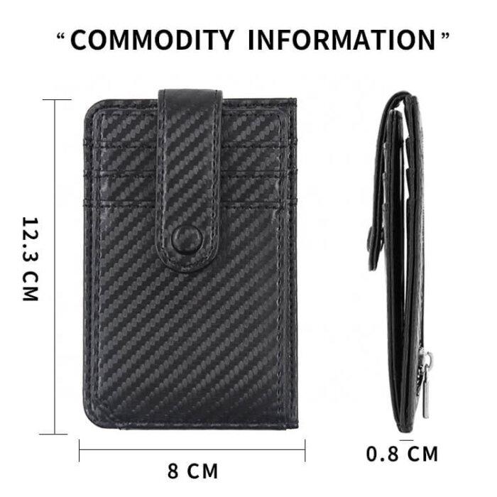 carbon-fiber-rfid-wallet-WL028-4