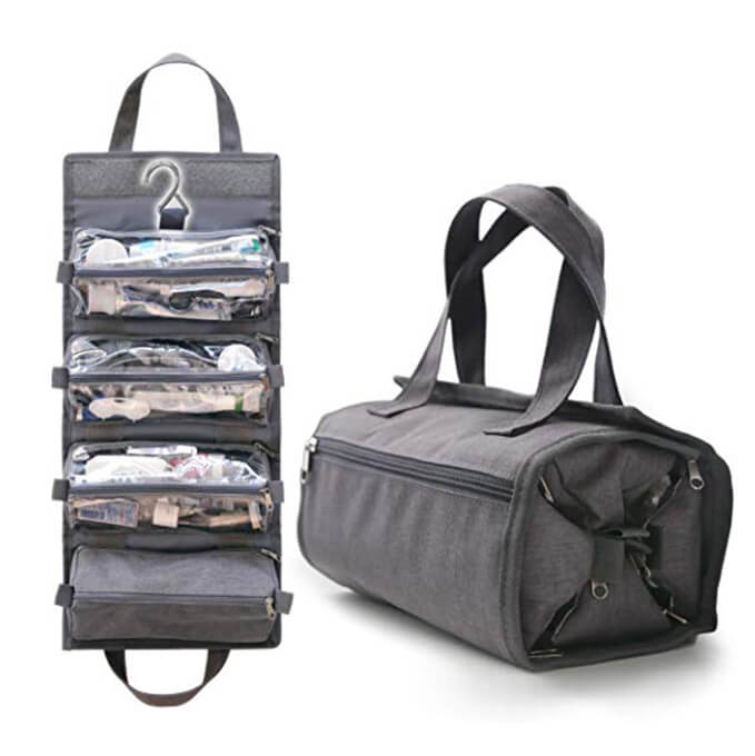 compact-cosmetic-kit-travel-toiletries-bag-COS051-1