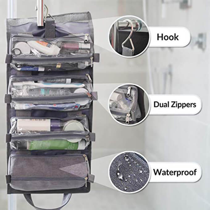 compact-cosmetic-kit-travel-toiletries-bag-COS051-3