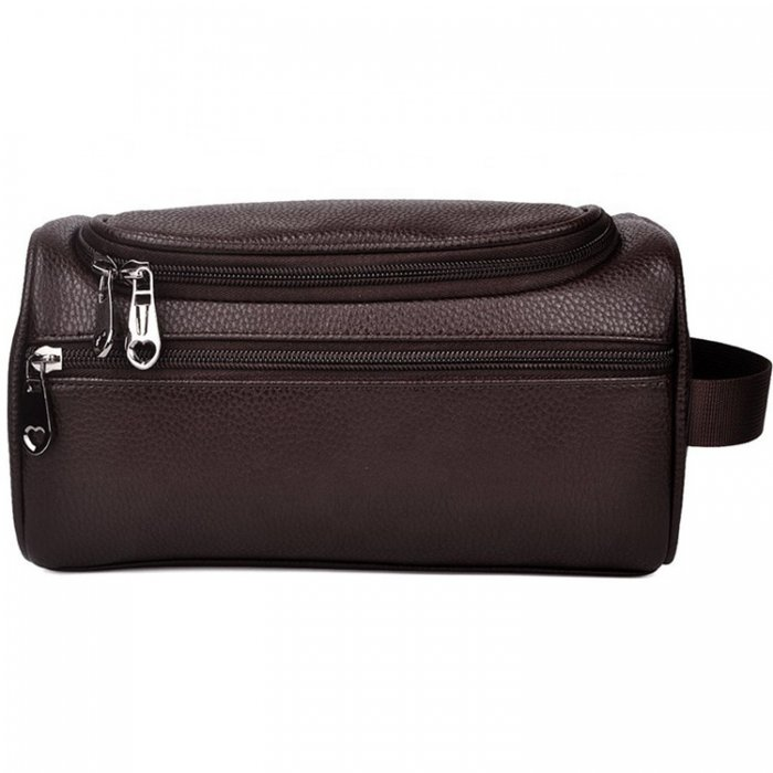 cool-PU-leather-Male-travel-mans-wash-makeup-bag-COS086-5
