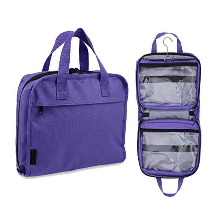 cosmetic-professional-makeup-bag-COS070-1