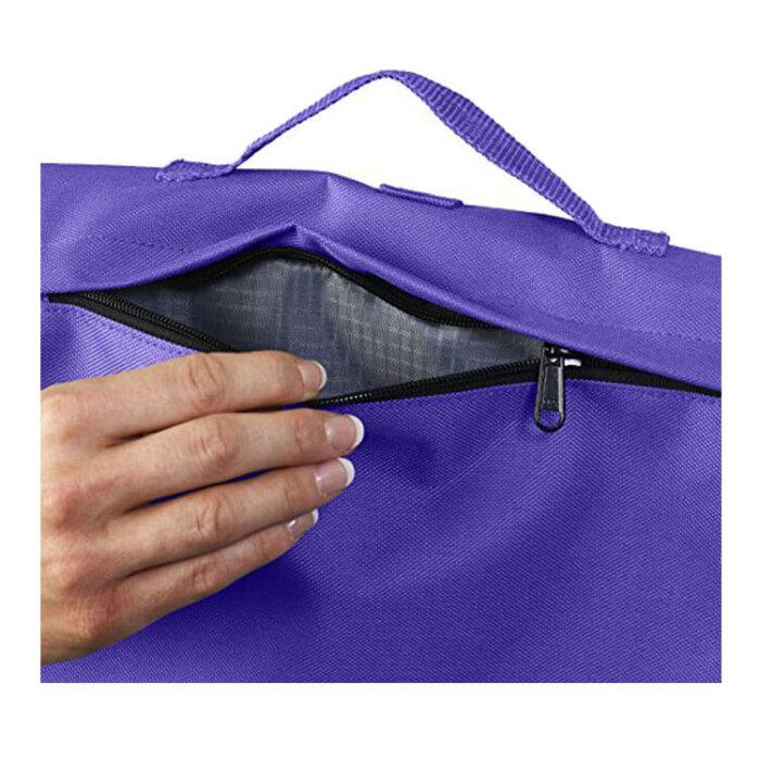 cosmetic-professional-makeup-bag-COS070-4