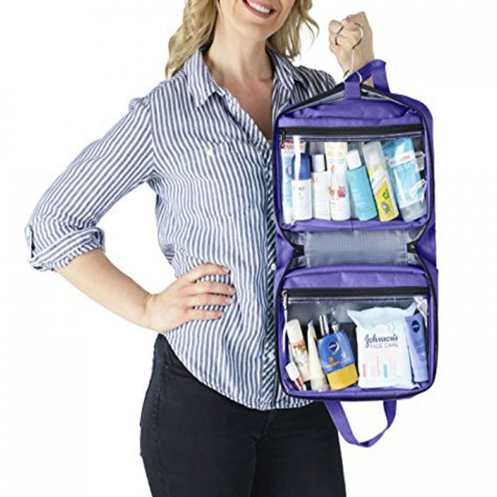 cosmetic-professional-makeup-bag-COS070-5