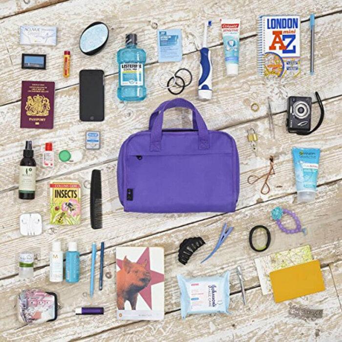 cosmetic-professional-makeup-bag-COS070-6