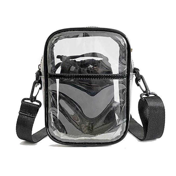 crossbody-messenger-PVC-zipper-shoulder-bag-1