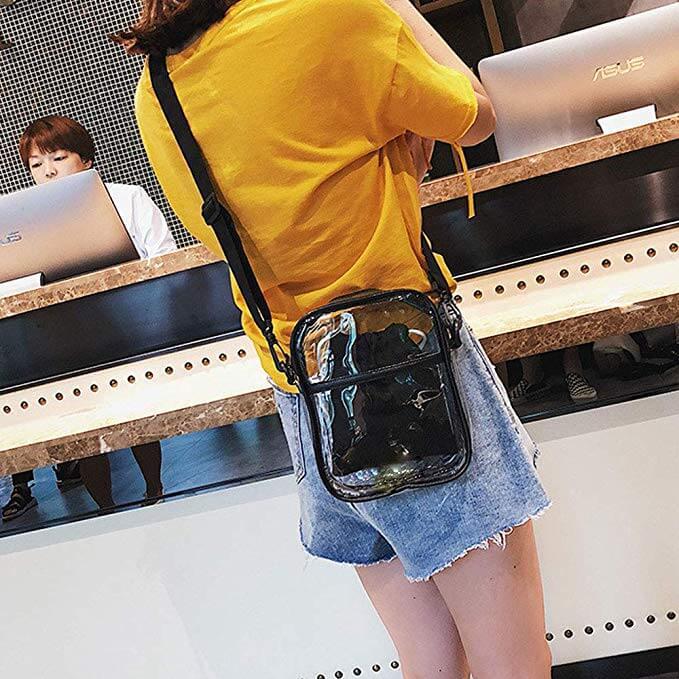 crossbody-messenger-PVC-zipper-shoulder-bag-2
