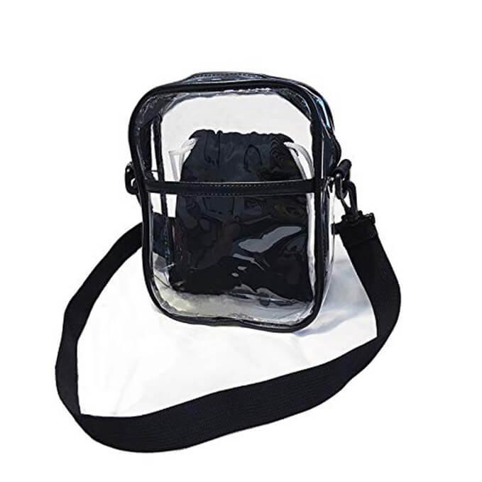 crossbody-messenger-PVC-zipper-shoulder-bag-3