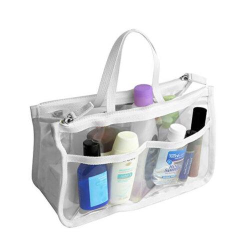 custom-wholesale-cheap-travel-toiletry-cosmetic-makeup-bag-COS023-1