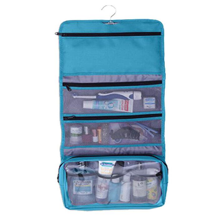 hanging-toiletry-bag-cosmetic-makeup-organizer-COS066-3