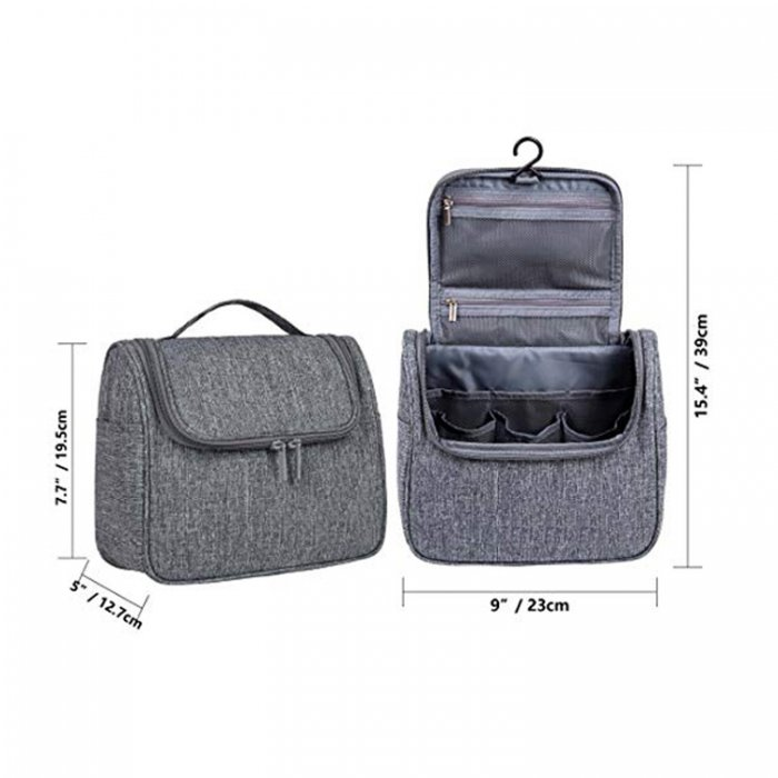 hanging-toiletry-organizer-travel-cosmetic-bag-COS035-3