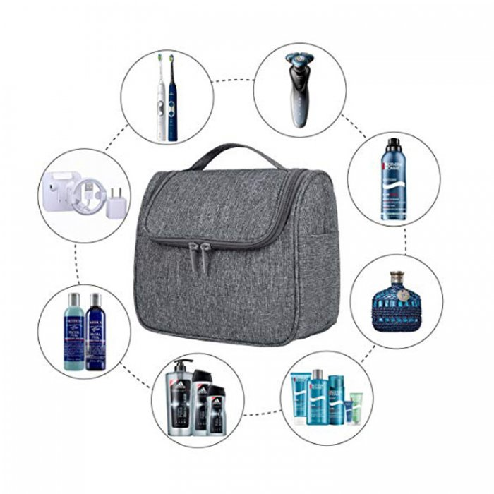 hanging-toiletry-organizer-travel-cosmetic-bag-COS035-4