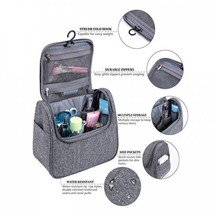 hanging-toiletry-organizer-travel-cosmetic-bag-COS035-5