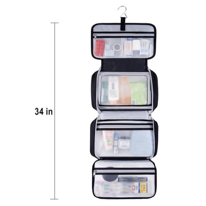 hanging-toiletry-travel-kit-makeup-cosmetic-organizer-COS073-3