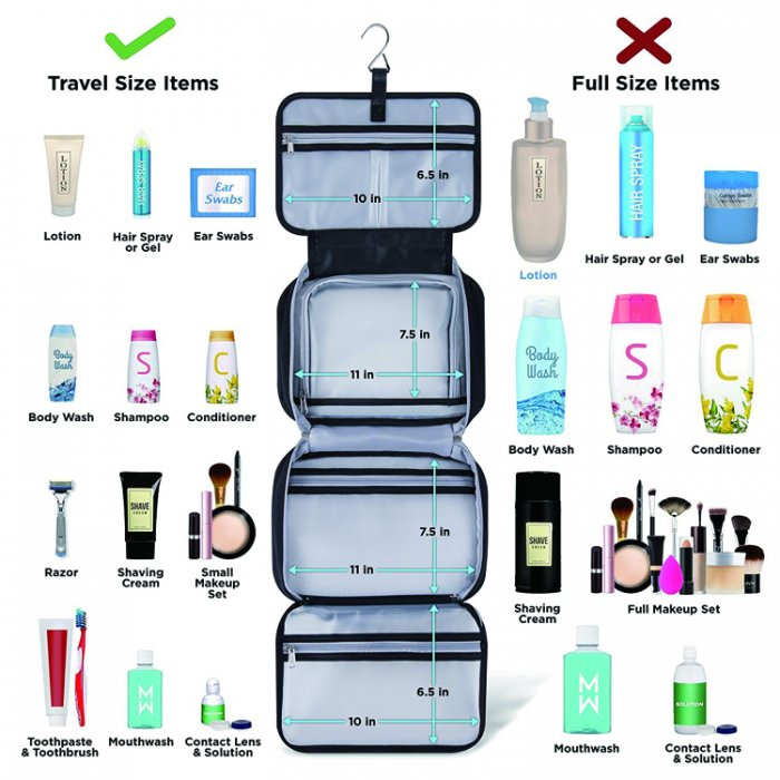 hanging-toiletry-travel-kit-makeup-cosmetic-organizer-COS073-4