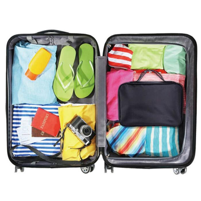 hanging-toiletry-travel-kit-makeup-cosmetic-organizer-COS073-5