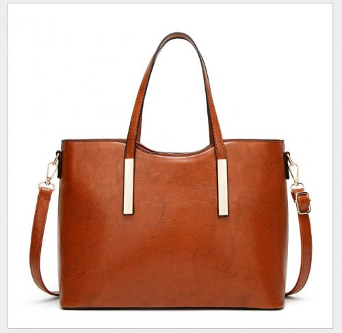 latest-design-fashion-trends-ladies-bags-ladies-handbag-HB024-1