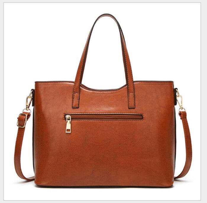 latest-design-fashion-trends-ladies-bags-ladies-handbag-HB024-2