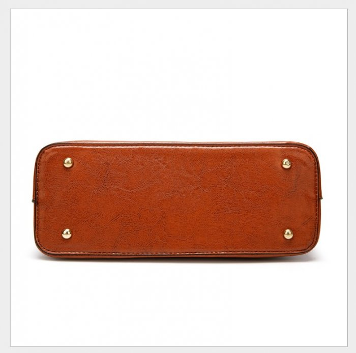 latest-design-fashion-trends-ladies-bags-ladies-handbag-HB024-3