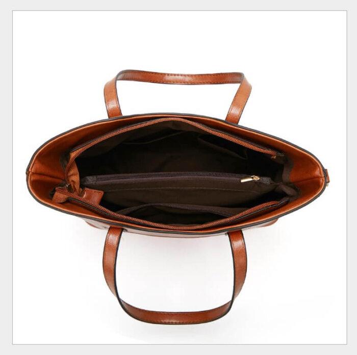latest-design-fashion-trends-ladies-bags-ladies-handbag-HB024-4