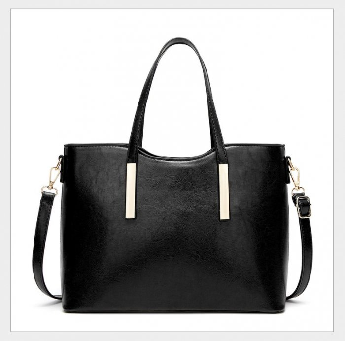latest-design-fashion-trends-ladies-bags-ladies-handbag-HB024-5