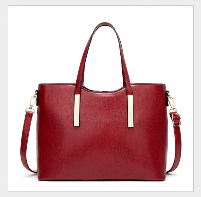 latest-design-fashion-trends-ladies-bags-ladies-handbag-HB024-6