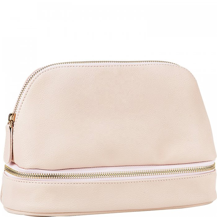 leather-cosmetic-bag-with-bottom-pockets-COS089-1