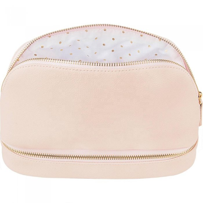 leather-cosmetic-bag-with-bottom-pockets-COS089-4