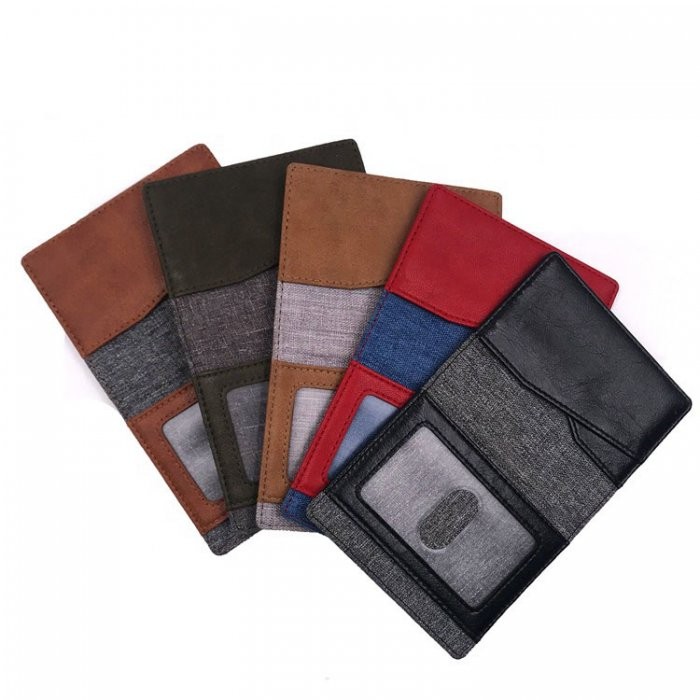 leather-rifd-blocking-card-holder-WL036-1