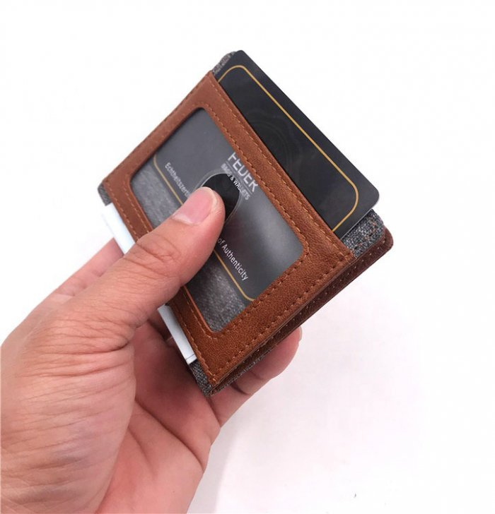 leather-rifd-blocking-card-holder-WL036-2