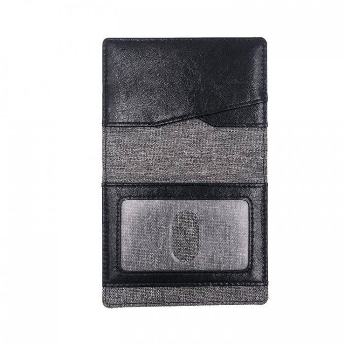 leather-rifd-blocking-card-holder-WL036-3