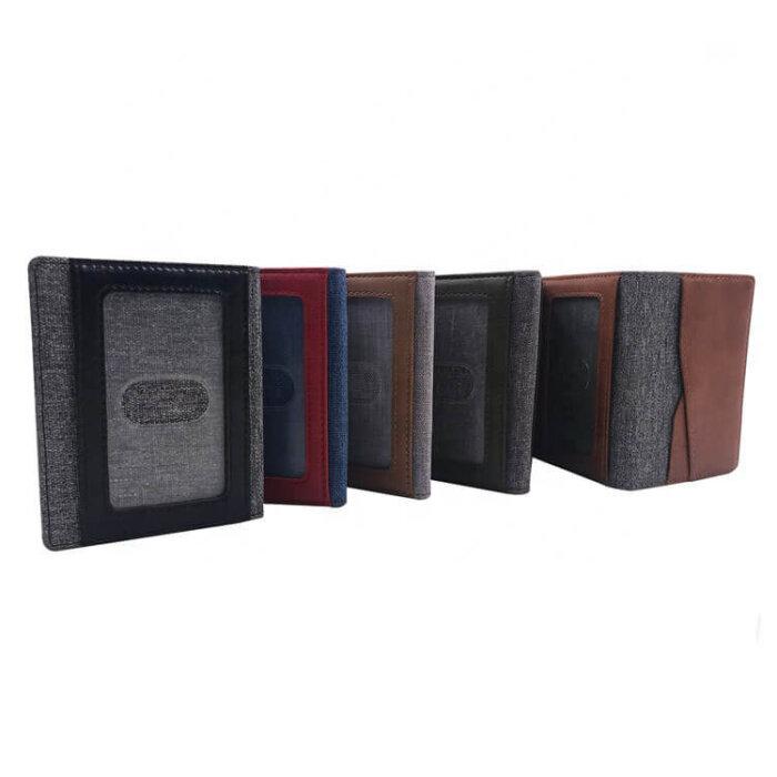 leather-rifd-blocking-card-holder-WL036-5