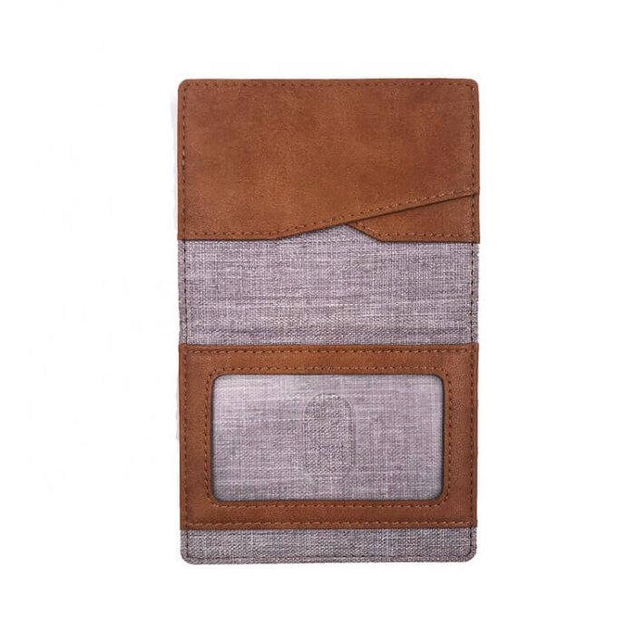 leather-rifd-blocking-card-holder-WL036-6