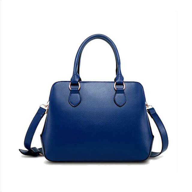 litchi-grain-fashion-tote-bag-pu-leather-handbag-HB003-6