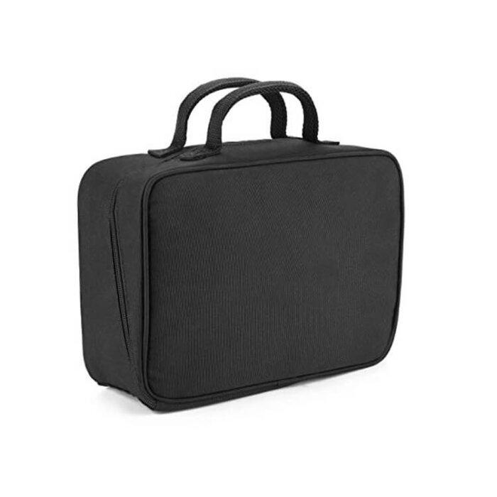 luxury-waterproof-hanging-travel-toiletry-bag-COS030-1
