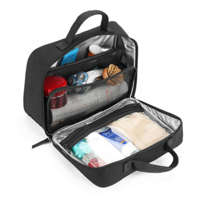 luxury-waterproof-hanging-travel-toiletry-bag-COS030-2